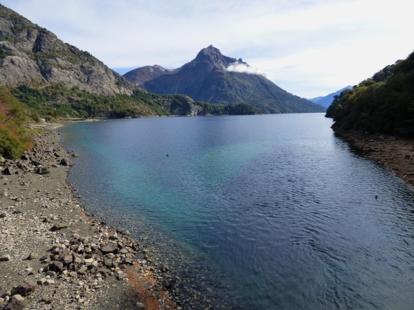 7 Lagos Route, Lakes District of Bariloche